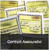 Contratti-Assicurativi1