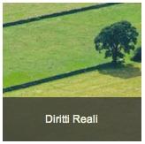 Diritti-Reali