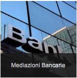 Mediazioni-Bancarie