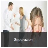 Separazioni