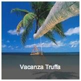 Vacanza-Truffa